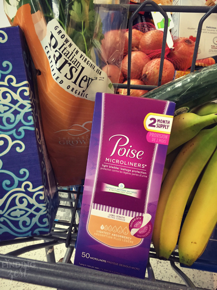 https://www.findingzest.com/wp-content/uploads/2016/05/Poise-Microliners-for-LBL-at-Walmart.jpg
