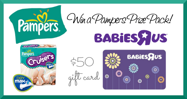 Pampers-Prize-Pack-GC-Diapers