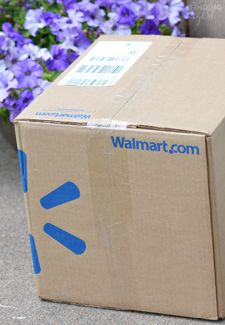Proctor Gamble Avoid the Oops with Walmart