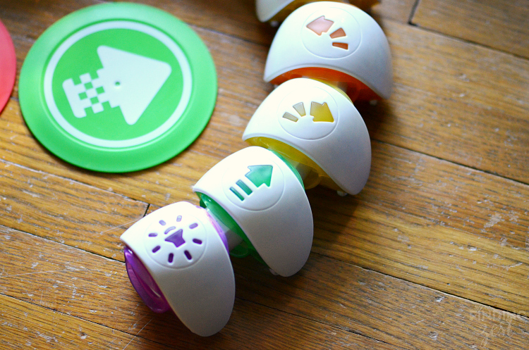 Fisher Price Code a Pillar Preschool Toy
