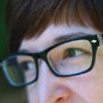 Affordable Prescription Glasses from GlassesUSA
