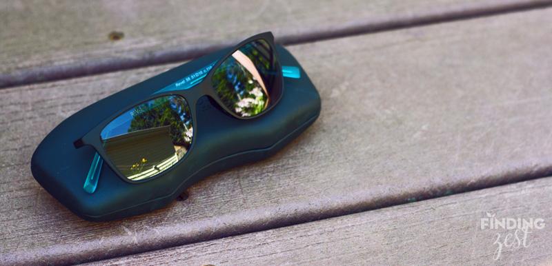 GlassesUSA Revel Brookings