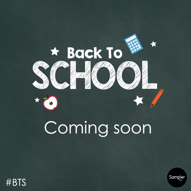 BTS_ComingSoon