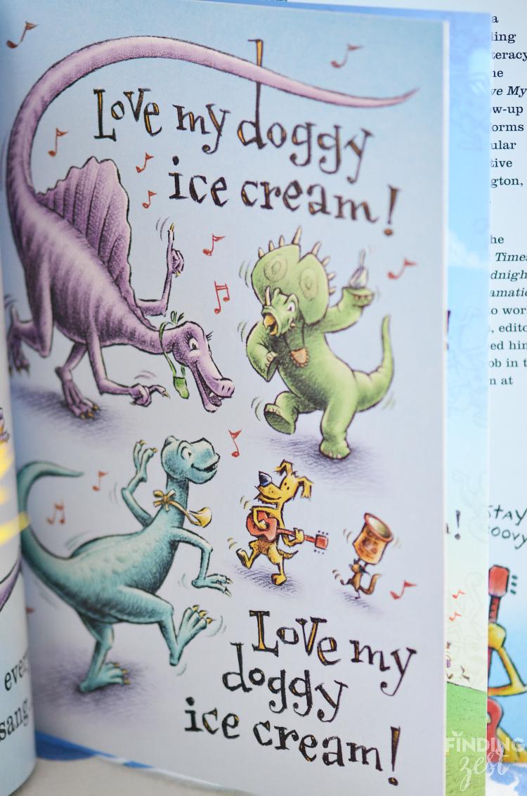 groovy-joe-childrens-book