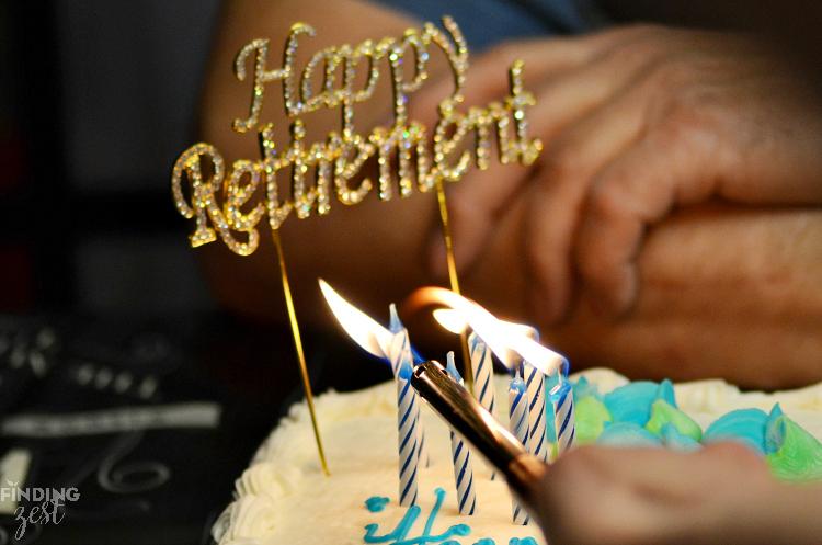 happy-retirement-lighting-candles-on-cake