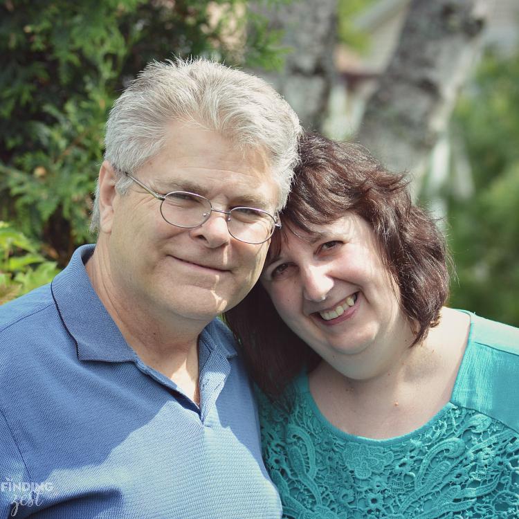 my-parents-retirement-age