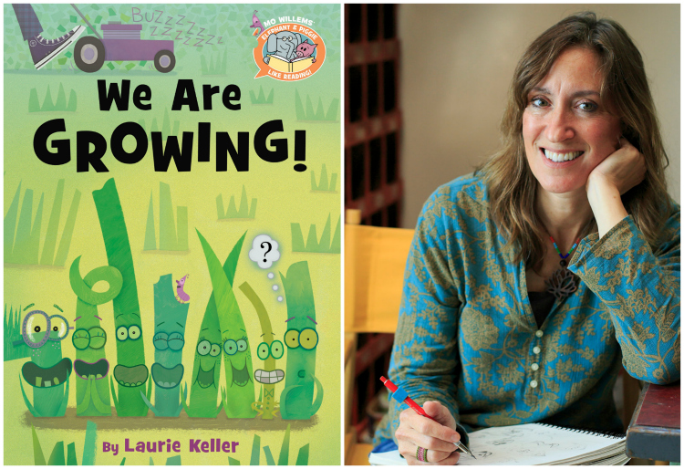 we-are-growing-by-laurie-keller