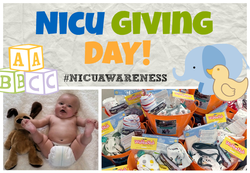 nicu-giving-day-2016
