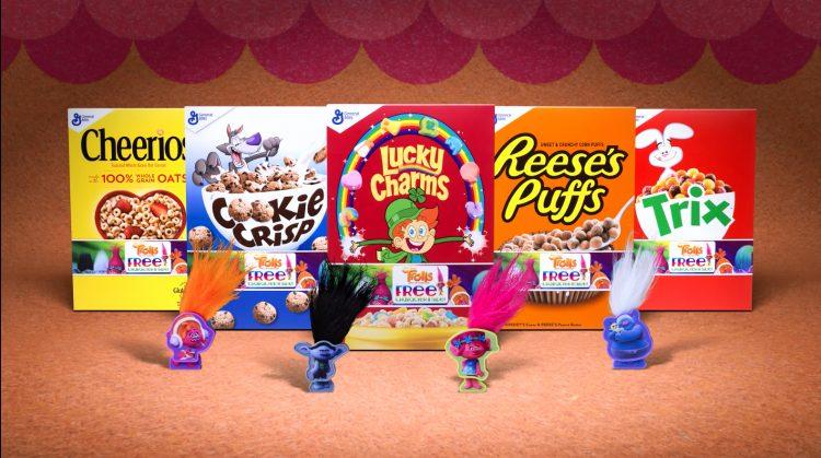 trolls-general-mills-cereal