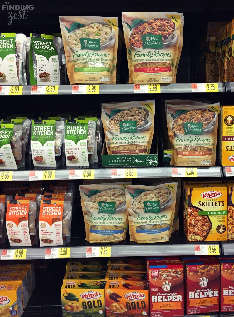 marie-callenders-family-recipes-dry-dinner-mix-at-walmart