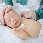 Giving Back for World Prematurity Day
