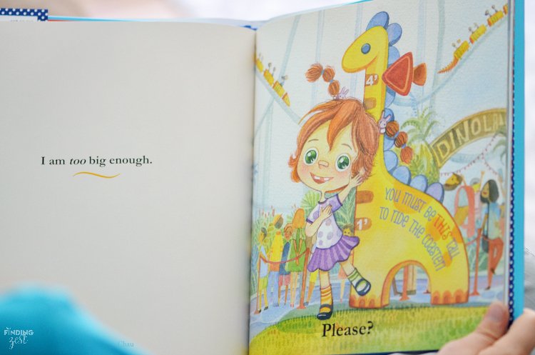 With vivid illustrations by seventeen different artists, Give Please a Chance is children's book that offers a memorable way for children to learn the magic power of one simple word: please.