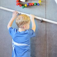 Creative Play All Day with Carter's + Kohl's Kids Sale