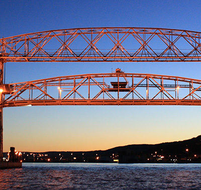 Planning Your Staycation in Duluth, Minnesota