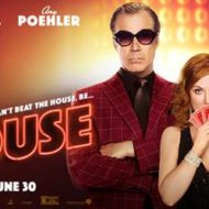 The House Movie in Theaters June 30 + Giveaway