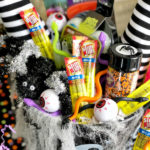 Hungry for Halloween Gift Ideas for Kids + Sweepstakes