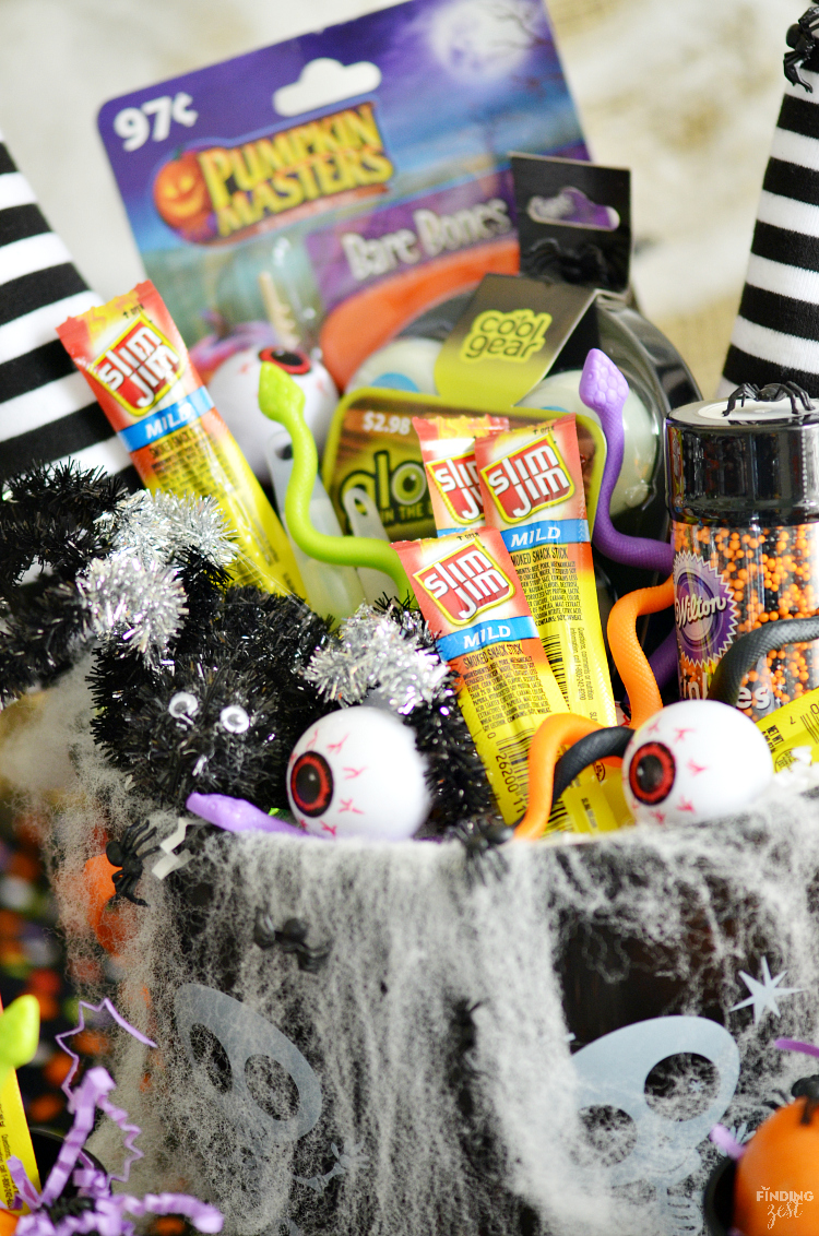 Hungry For Halloween Gift Ideas For Kids Sweepstakes Finding Zest