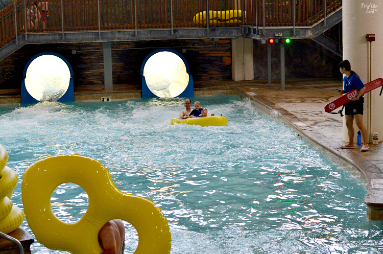 Get a closer look at our mini vacation to Great Wolf Lodge MN in Bloomington, Minnesota. Check out the amenities available at this water park, including lodging, food, shopping and activities! Is the Wolf pass worth it? What is there to do besides the water park?