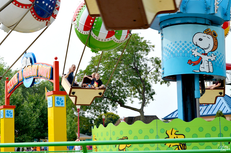 See what cool things we experienced during our recent trip to RiverSouth, Minnesota including a stay at Mystic Lake Casino and visits to Valleyfair theme and water park and the Minnesota Renaissance Festival! This area is loaded with family fun!
